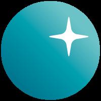 FairPlusService in den Medien