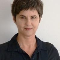 Projektleiterin Bettina Behr, ÖSB Consulting