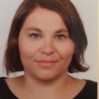 Projektmitarbeiterin Öffentlichkeitsarbeit Andrea Burchhart, ABZ*AUSTRIA