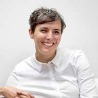 Elisabeth Lehner Beraterin