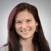 Regionalkoordinatorin Bettina Taranetz