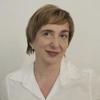 Unternehmensberaterin & Mitarbeiterinnencoach Belinde Thaller