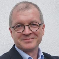 Projektleiter Clemens Ragl, ÖSB Consulting