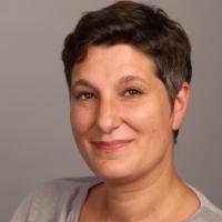 Unternehmensberaterin Marie-Luise Gadermaier