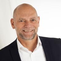 Unternehmensberater Markus Noppeney