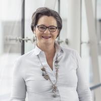 stv. Projektleiterin Susanna Kuncic, ÖSB Consulting