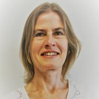 Unternehmensberaterin & Mitarbeiterinnencoach, Nicole Starkel