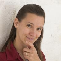 Unternehmensberaterin Sabine Zöchling