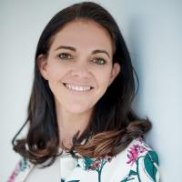 MitarbeiterinnencoachSilvia Huchler