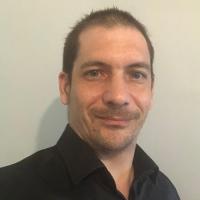Kompakttrainer Martin Weinberger