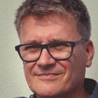 Kompakttrainer, Peter Wiesinger, Leitung Update Training