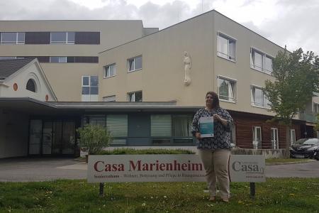 Casa Marienheim