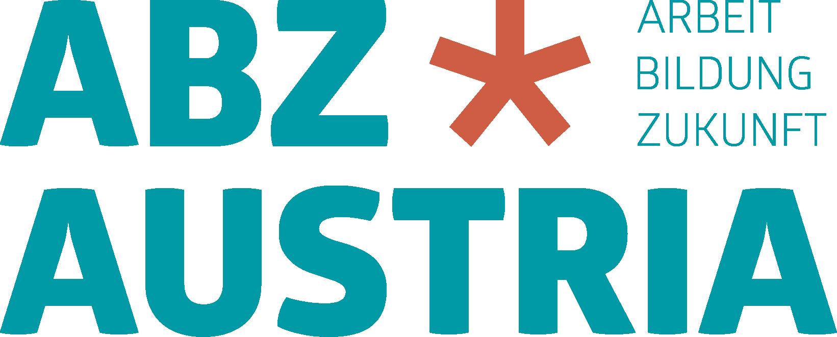 ABZ*AUSTRIA, Projektpartnerin