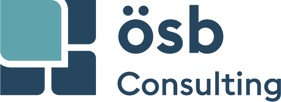 ÖSB Consulting, Projektbeteiligte