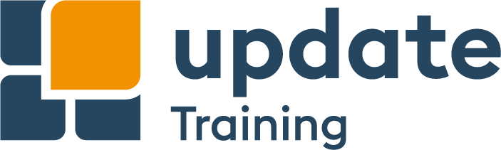 Update Training, Projektpartnerin